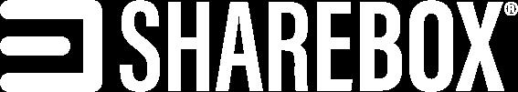 sharebox-hvit.png